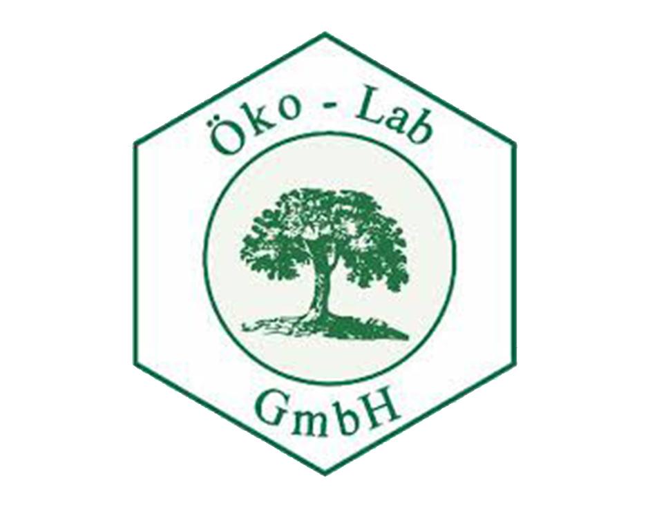 ÖKO-Lab, Gesellschaft für Ökologie und Umweltchemie mbH