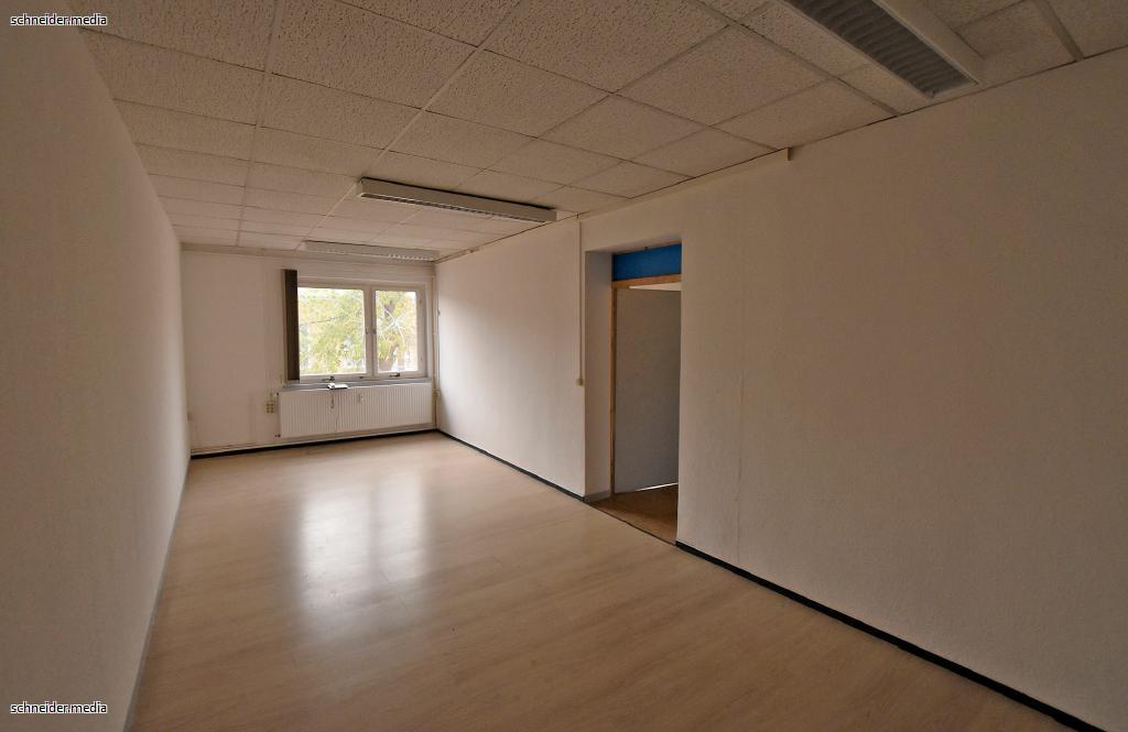 Buro Bzw Werkstatt In Erfurt 144 Qm Compark Erfurt
